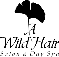 A Wild Hair Salon & Day Spa
