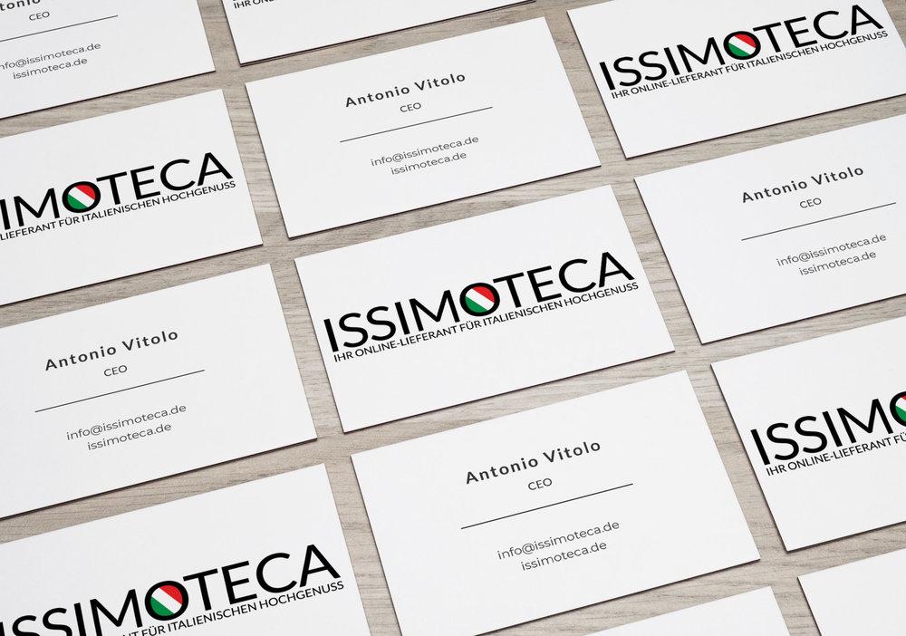 business-card-issimoteca-visitenkarte.jpg