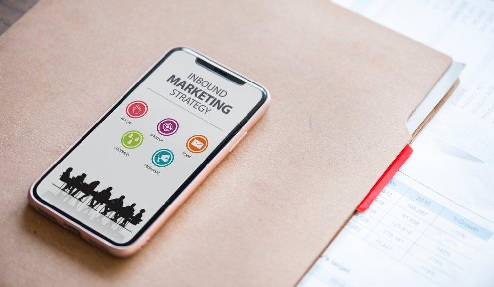 Mit Content-Marketing neue Kunden gewinnen und Mehrwert bieten