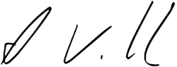 signature-cropped.jpg