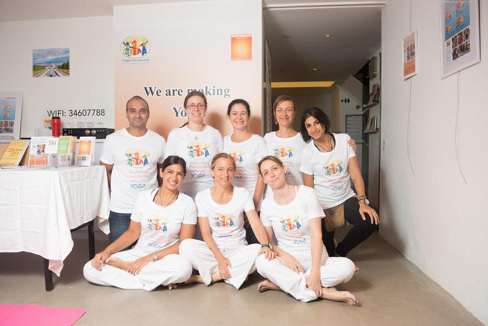 YAMA Team Photo.jpg