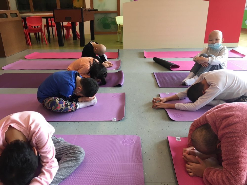 Yoga-for-kids-with-cancer.jpg