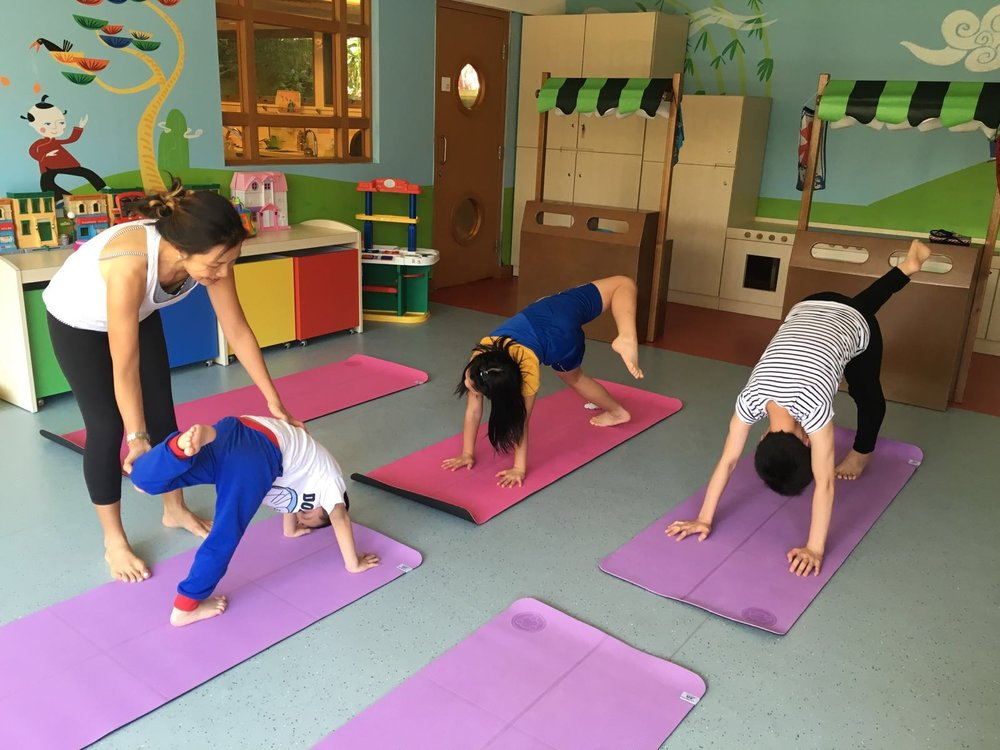 Yoga-for-special-kids.jpg