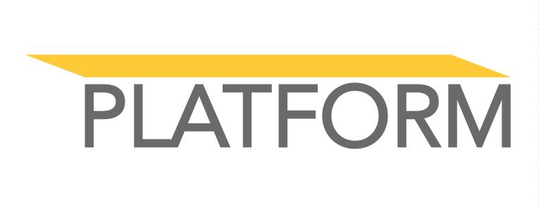 PLATFORM-logoBIG.jpg
