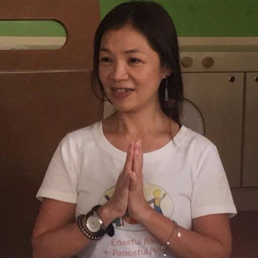 Pacsy-Lam-Yama-foundation.jpg