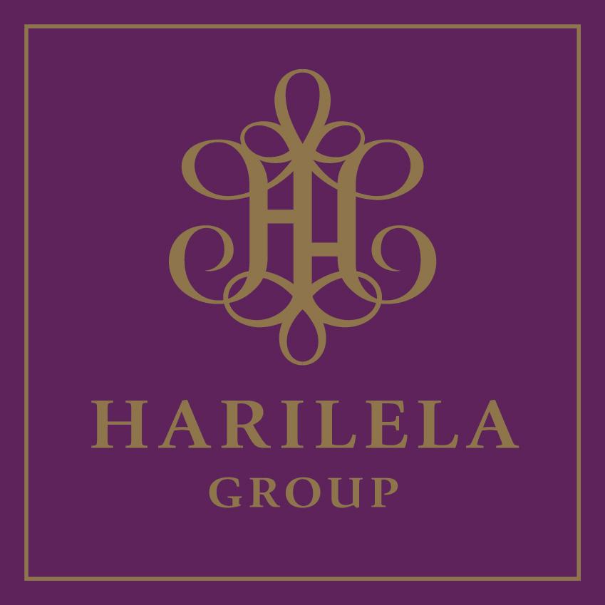 HarilelaGroup_RGB.jpg