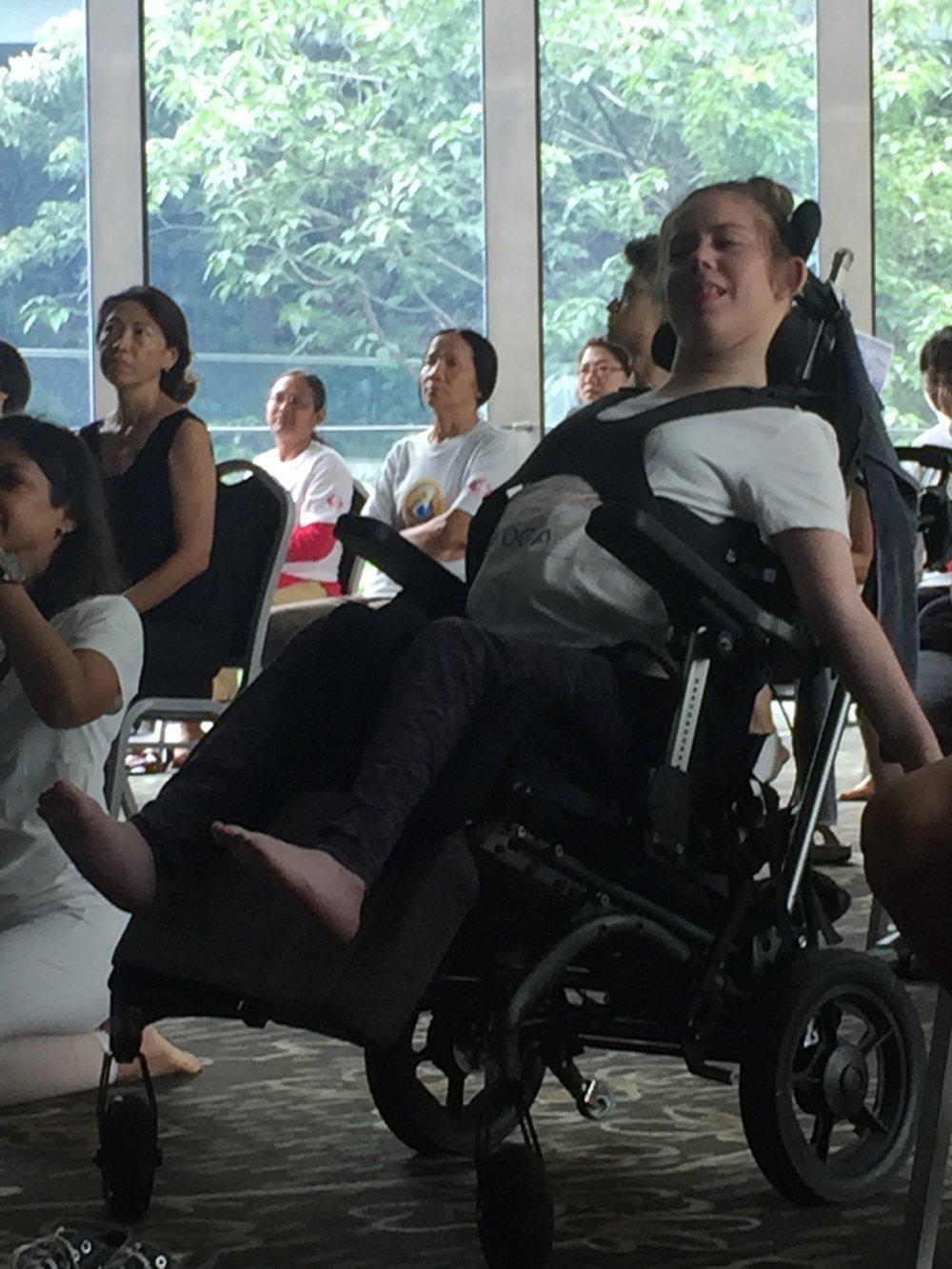 HongKong-Yoga-for-wheelchair.JPG