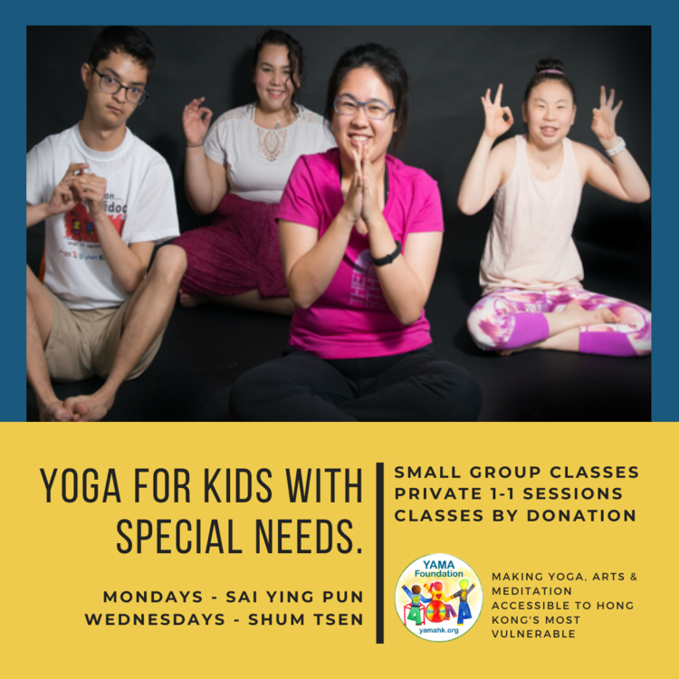 Terrific Classes Events Yama Foundation Non Profit Yoga Classes Creativecarmelina Interior Chair Design Creativecarmelinacom