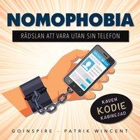 nomophobia-radslan-att-vara-utan-sin-telefon_ljudbok.jpeg