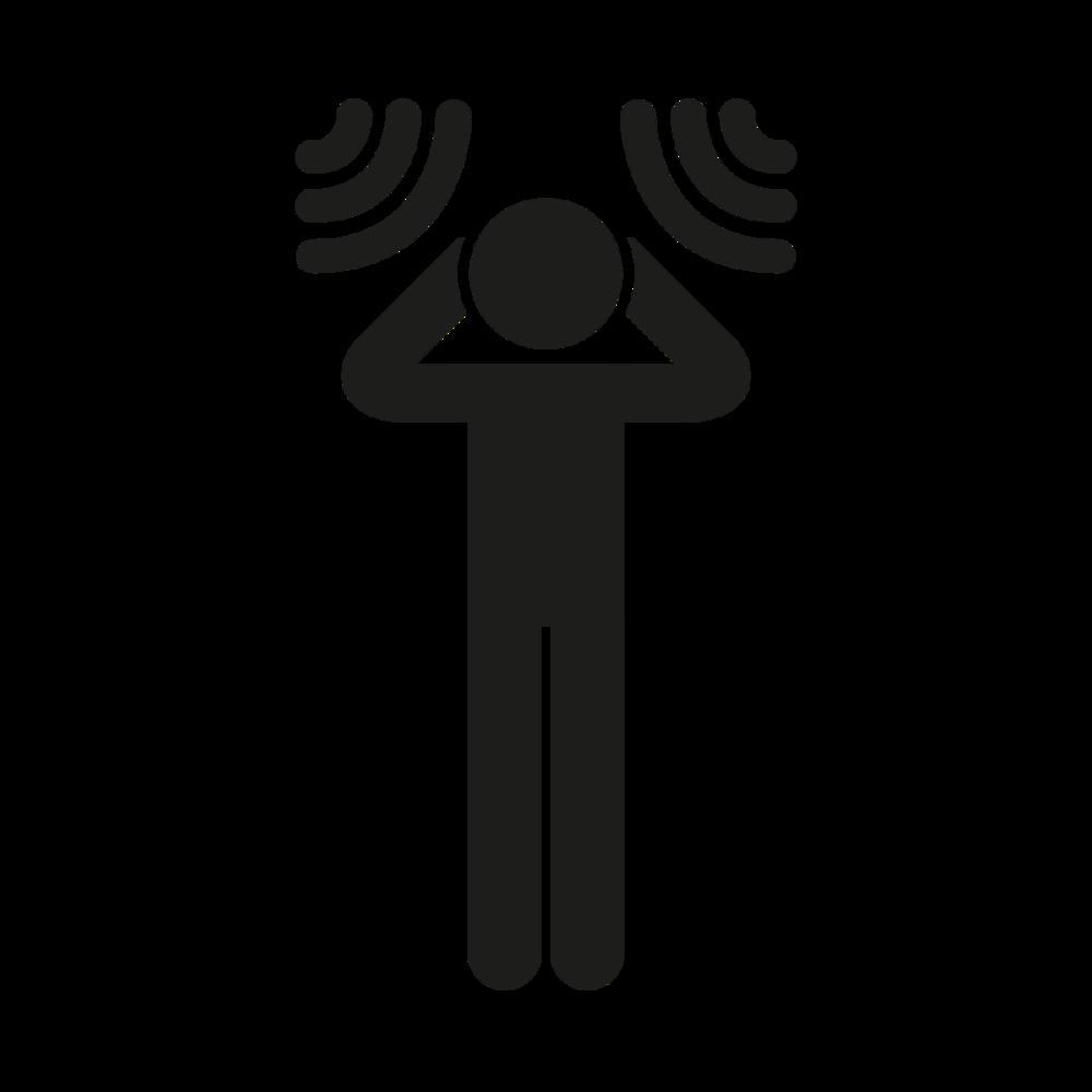 Digital stress är kort och gott överflöd av information. Vi blir ocksåstressade om vi inte tittar på mobilen. Detta beskrivs som fear of missing out (FOMO). Då handlar det alltså även om bristen på information istället för överflöd av information.