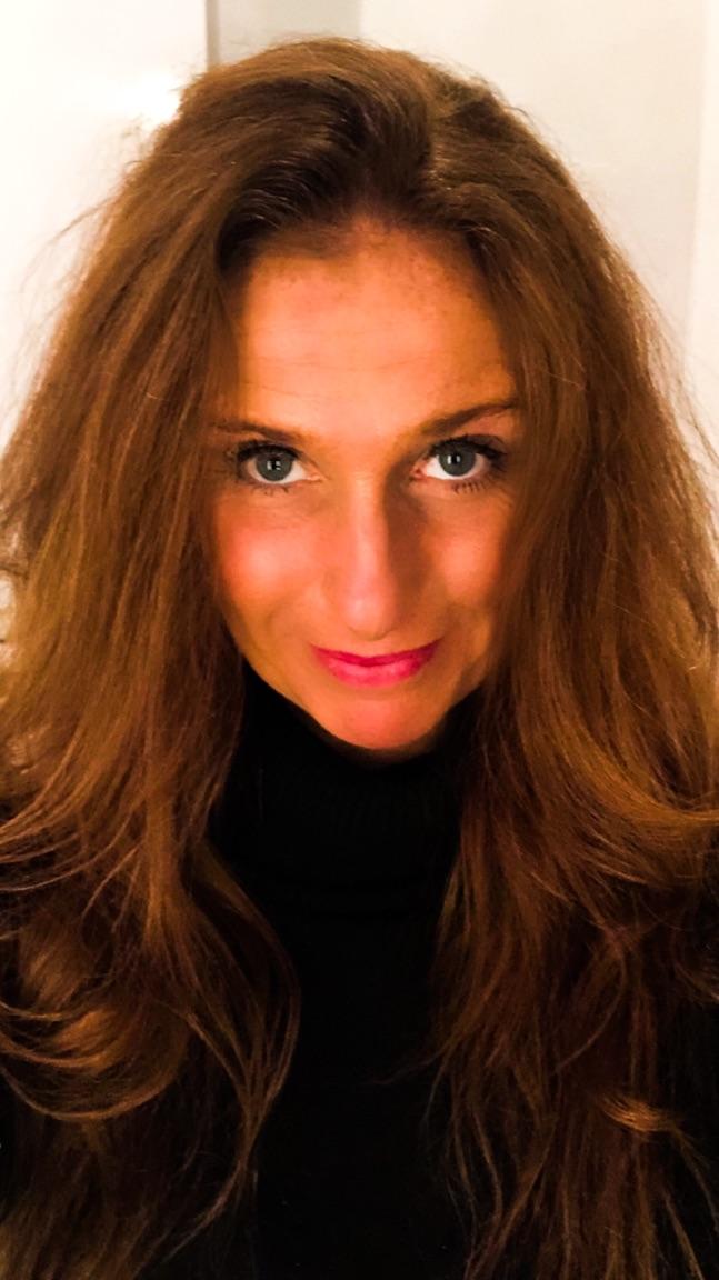 Anna Söderström Fondberg & Wincent.png