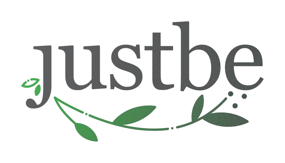 JustBe - Vegan and Vegetarian Cafe in Bangalore