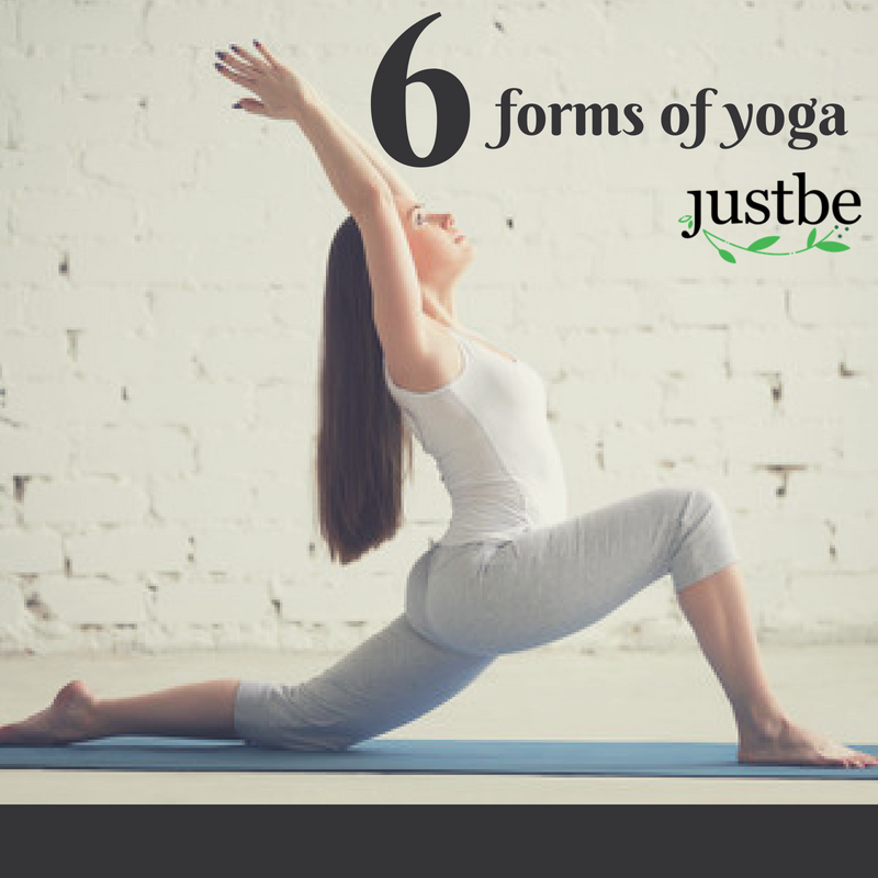 yoga classes bangalore.png