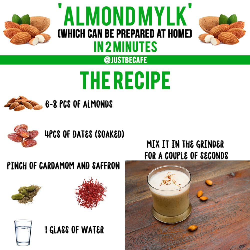Almond Mylk.png