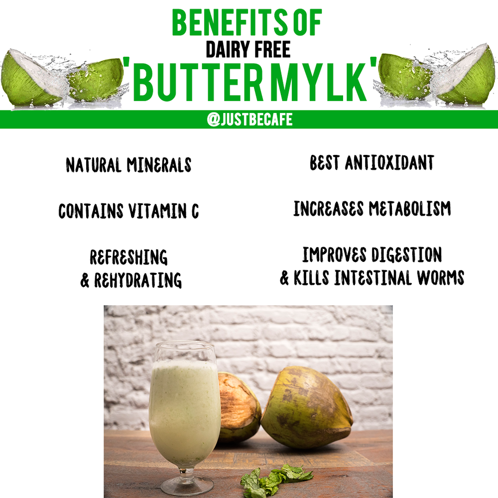 Benefits of Butter Mylk.png