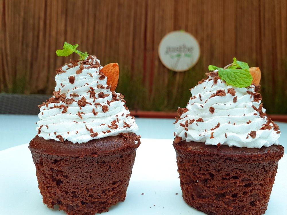 healthy_vegan_cupcakes_in_bangalore.jpg