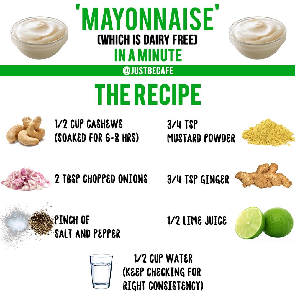 Mayo recipe.png