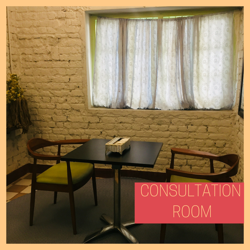Consultation_Room.png