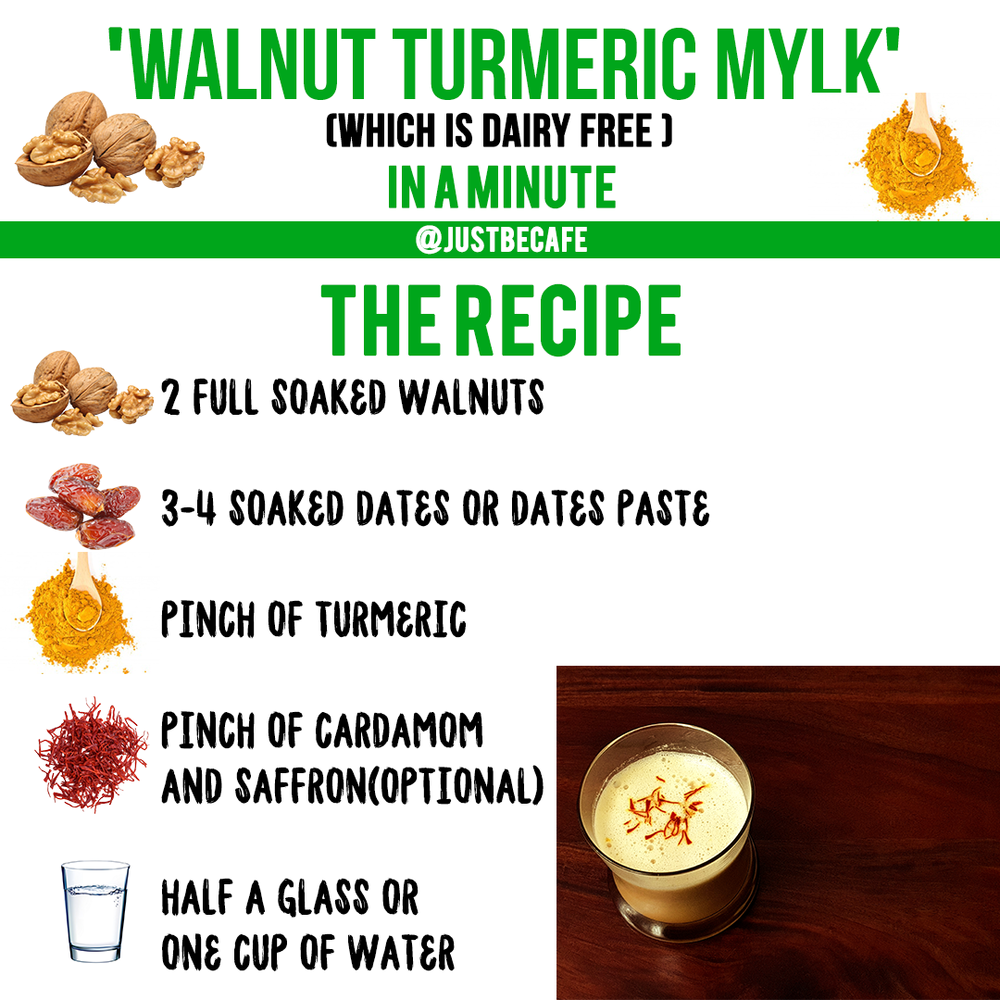 Walnut mylk.png