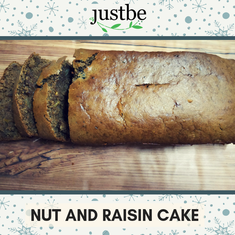 Nut and Raisin Cake.png