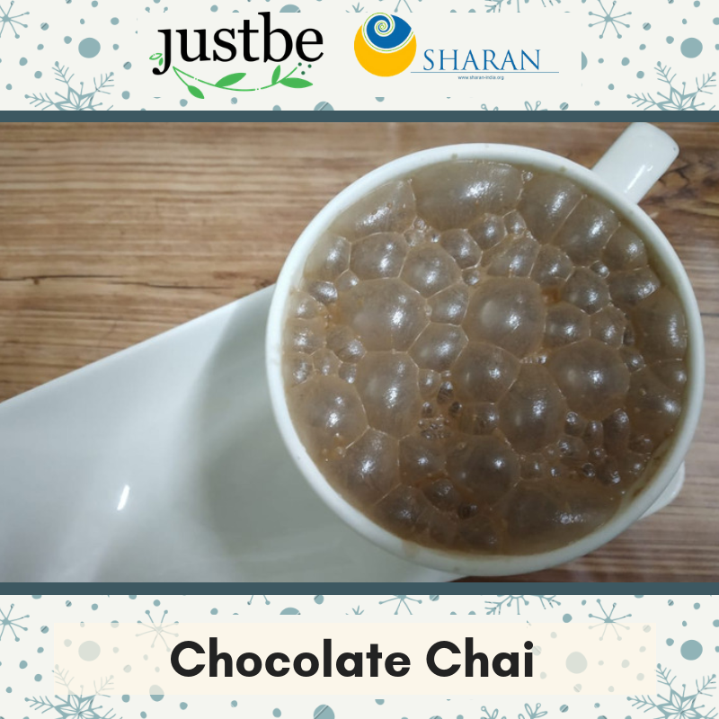 Chocolate Chai Recipe.png