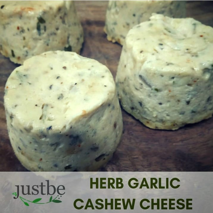 Herb Garlic Cashew Cheese.jpeg