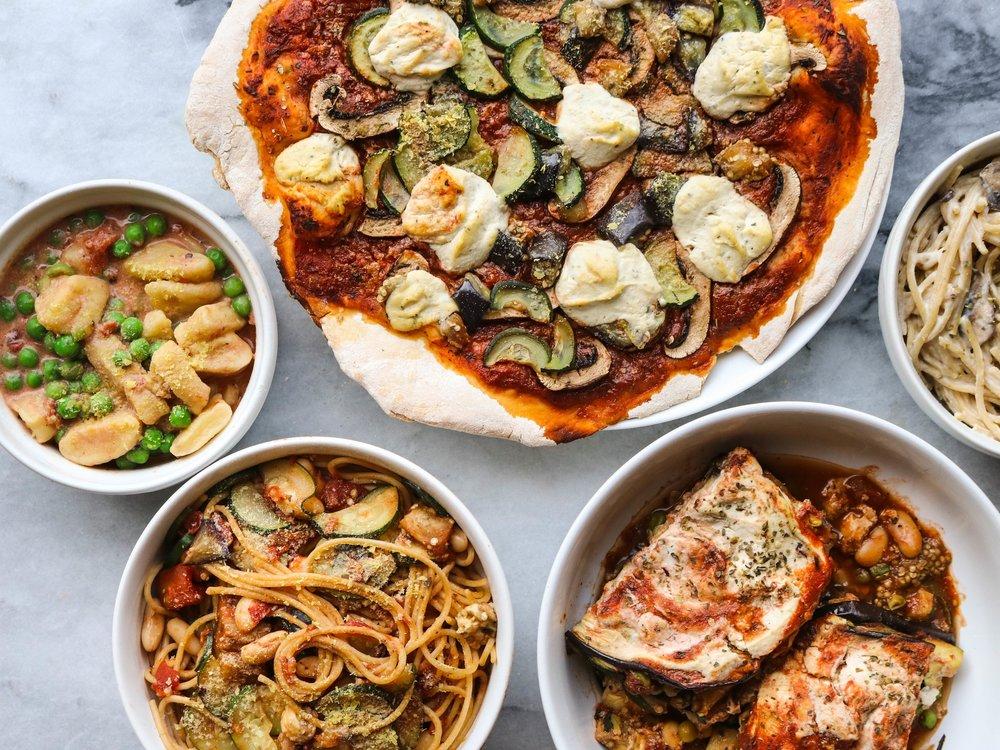 Italian_Recipes_Budget_Friendly_Under_5_Dollars_Vegan_FromMyBowl-8+copy.jpg