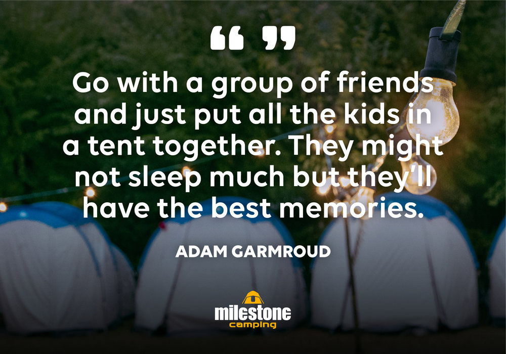 Make-Camping-The-Best-Holiday-For-Kids_QUOTES-02.jpg