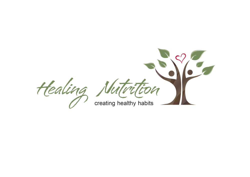 Healing Nutrition-01.png