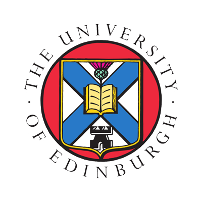 Edinbrugh_University.jpg