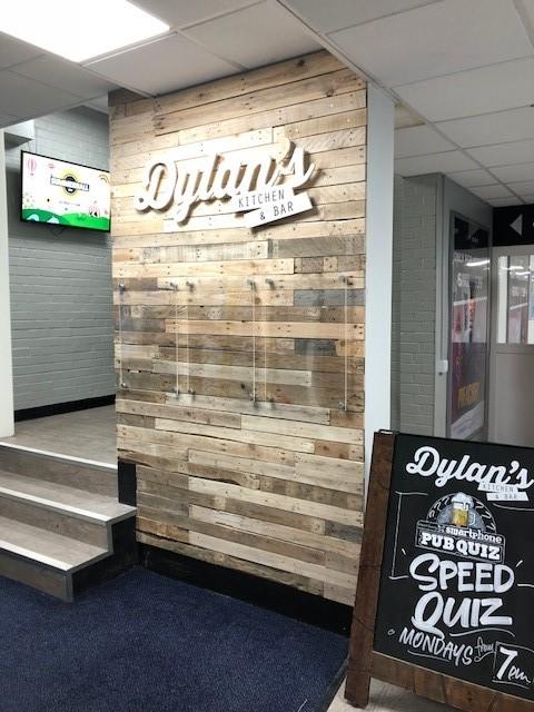 Dylans - Wood.jpg