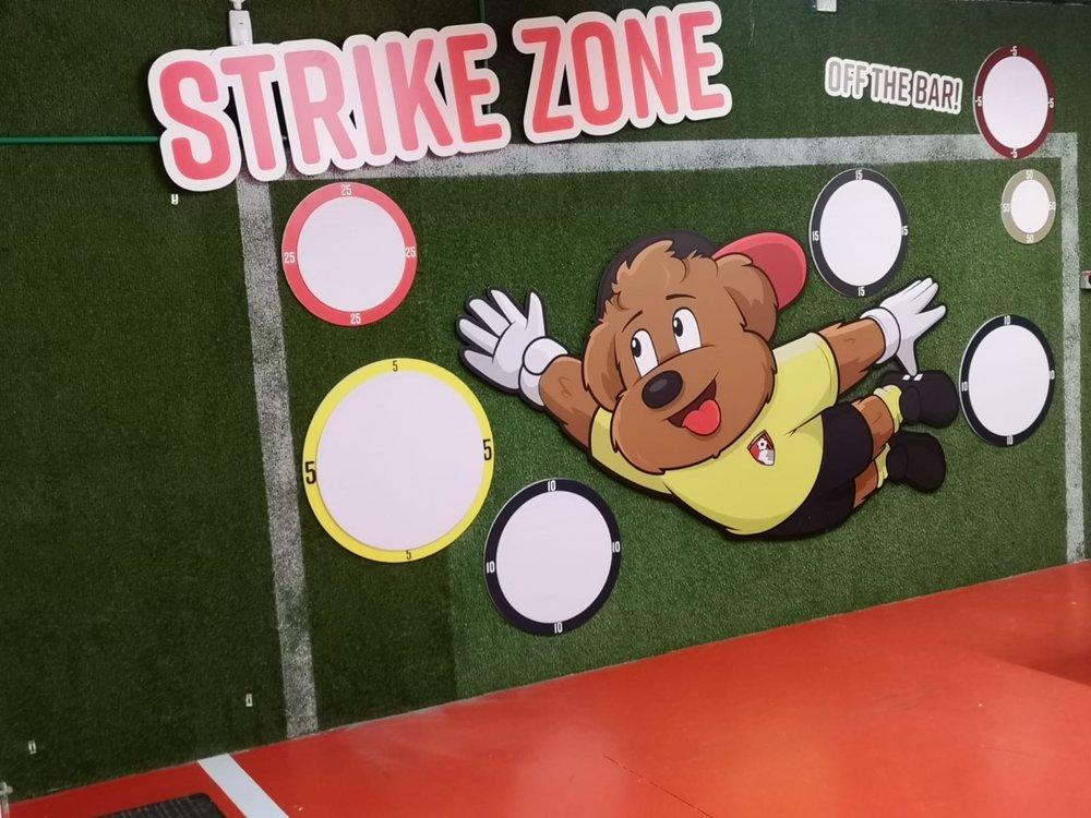 AFCB Fan Zone.JPG
