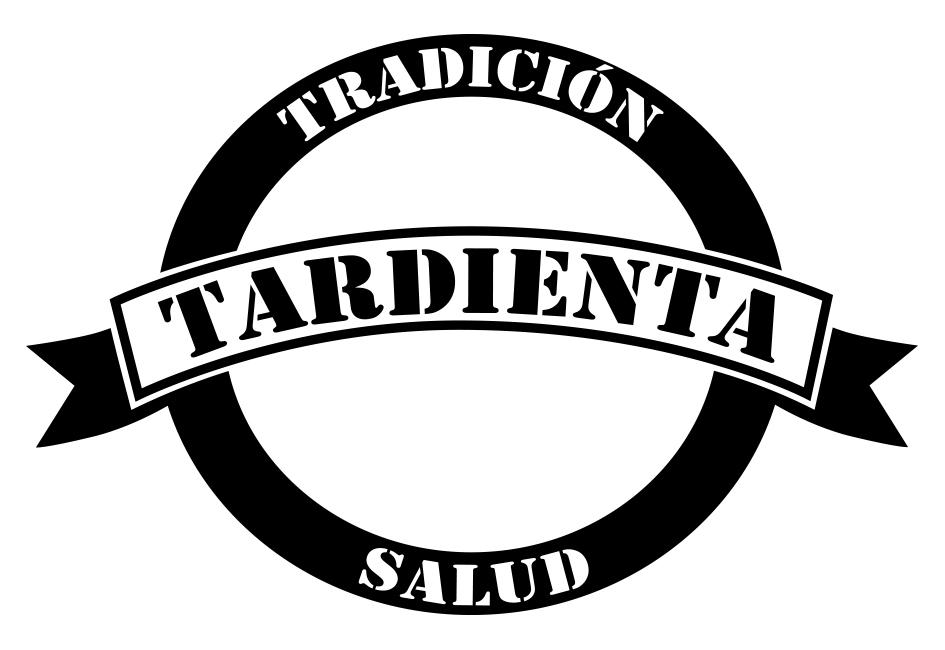 LogoTradicion Tardienta.jpg