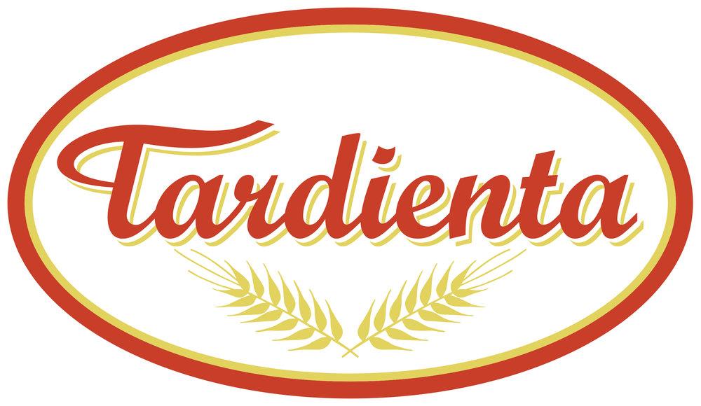 Logo Tardienta.jpg