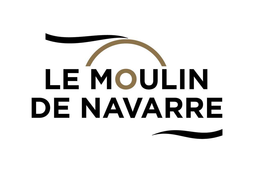 Harinas FRANCESAS - La mejor panadería francesa a tu alcance