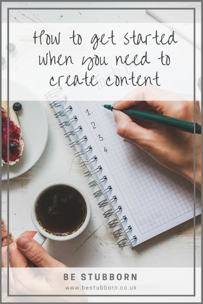 Graphic - how to create content 1.png