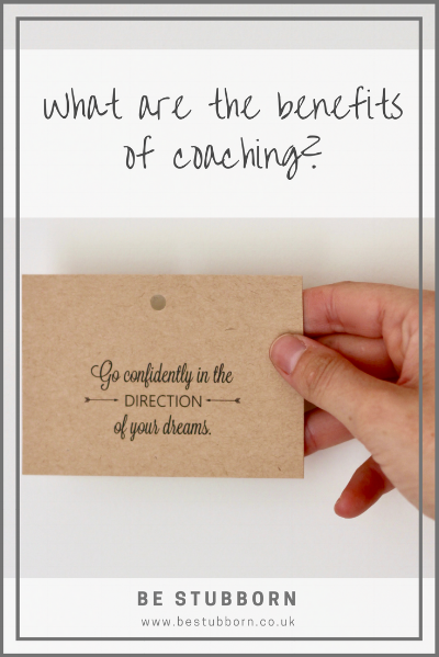 Graphic - benefits of coaching 3.png
