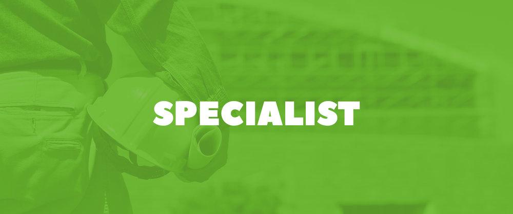 MEMO is specialist in wonen en zorgvastgoed. Door jarenlange ervaring hebben we hierin veel kennis, expertise en een netwerk opgebouwd en zijn we niet alleen in staat optimaal resultaat te leveren, maar bieden we ook meerwaarde als sparringpartner voor onze stakeholders zoals gemeenten, zorginstellingen, corporaties en beleggingsinstellingen.
