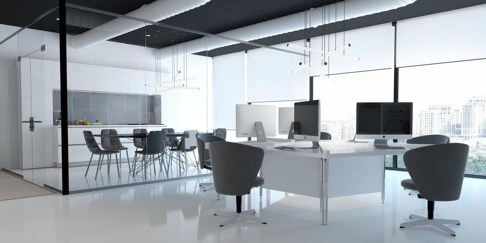 Office.RGB_color.0002.jpg