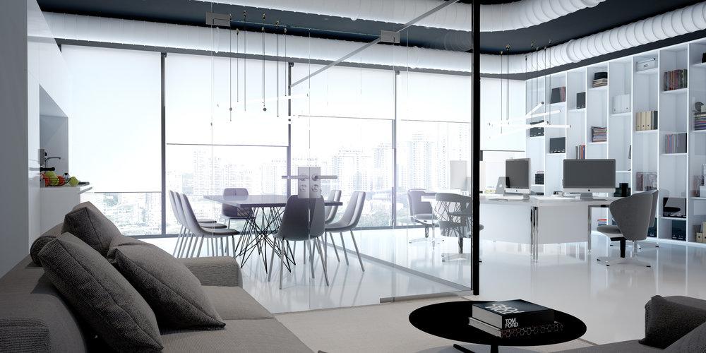 Office.RGB_color.0001.jpg