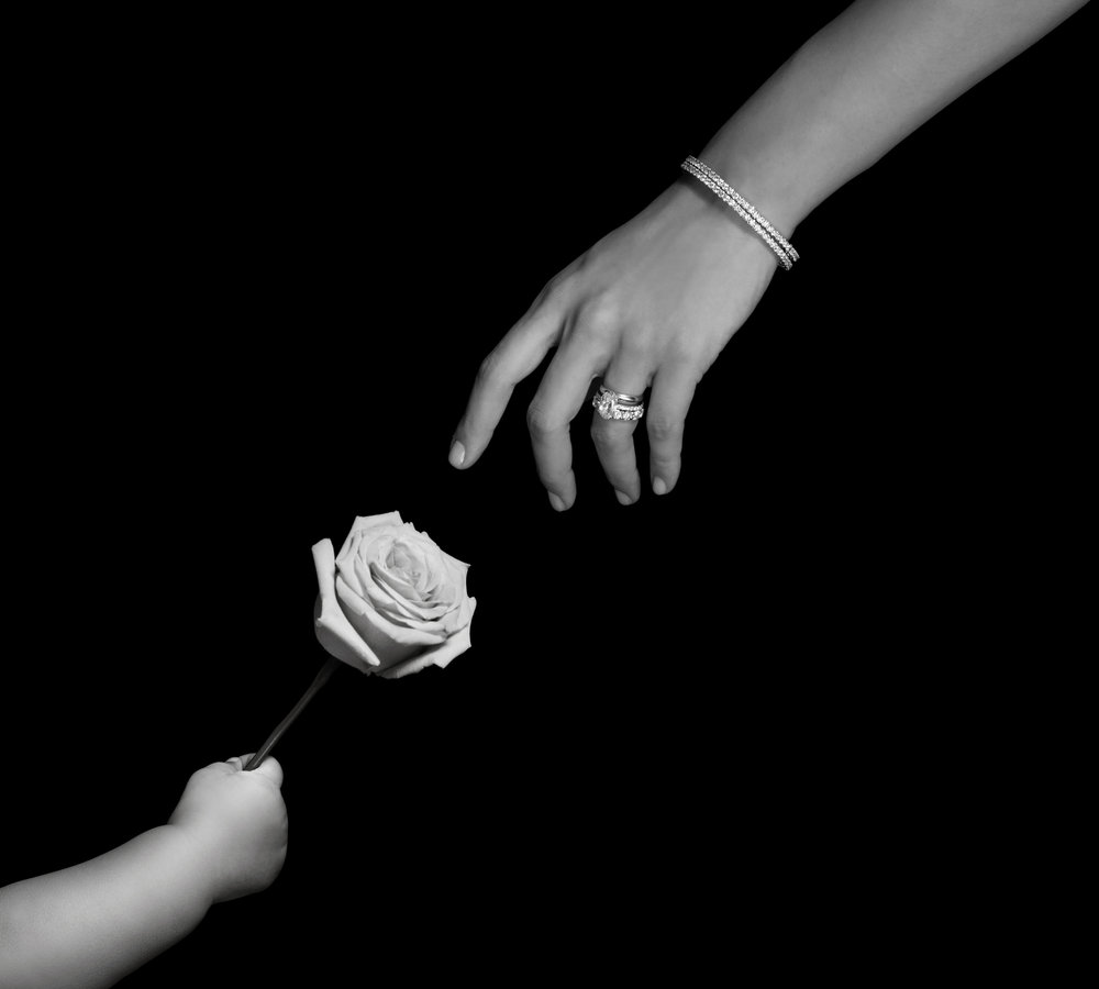 alzain_mothersday2015_rose_bwweb.jpg