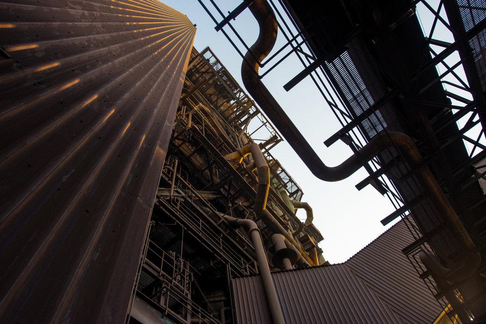 veranocreatives_bahrainphotographer_industrialphotography_20.jpg