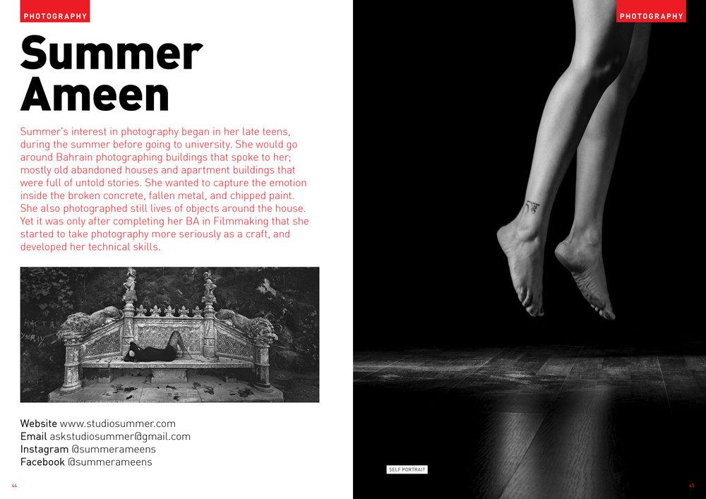 Bahrain Arts Magazine_issue_01.jpg