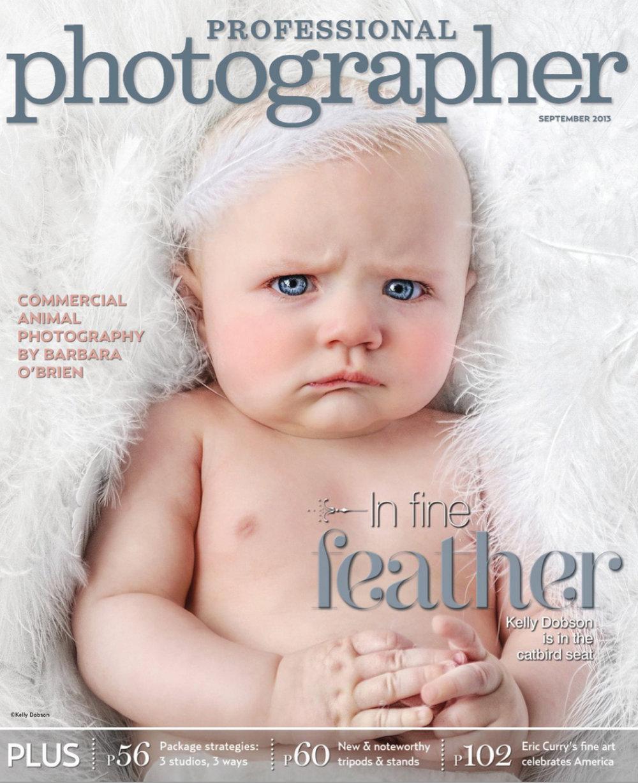 professionalphotographer_cover_september2013.jpg
