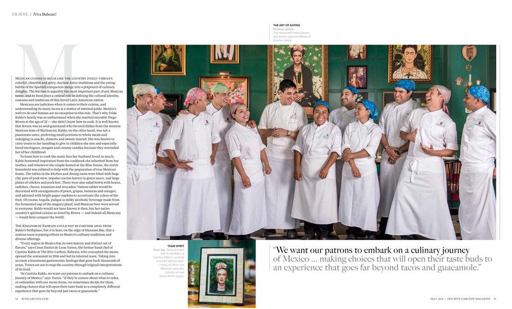 RitzCarltonMagazine_summerameen_veranocreatives_foodphotography_hotelphotography_02_WEB.jpg