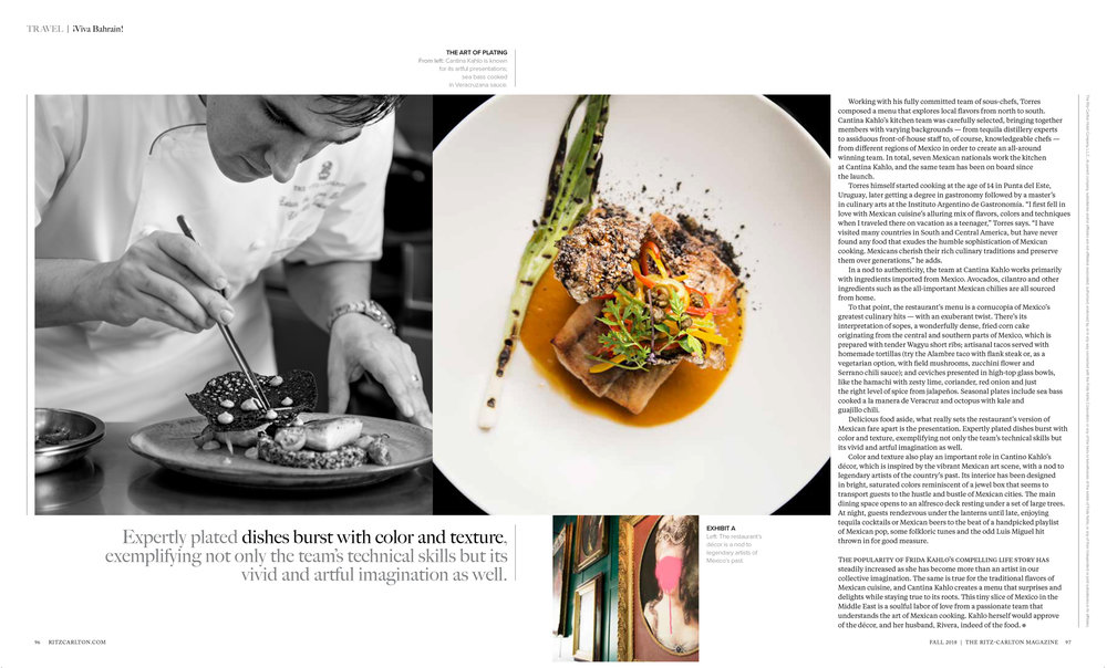 RitzCarltonMagazine_summerameen_veranocreatives_foodphotography_hotelphotography_03_WEB.jpg