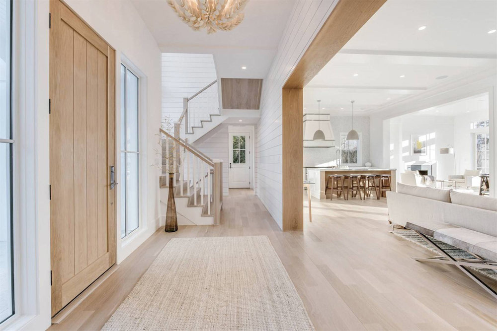 MKL_Construction_Hamptons_Building_East_Hampton_Traditional_Transitional_016.jpg