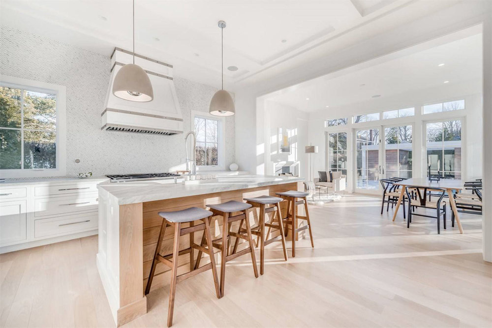 MKL_Construction_Hamptons_Building_East_Hampton_Traditional_Transitional_019.jpg