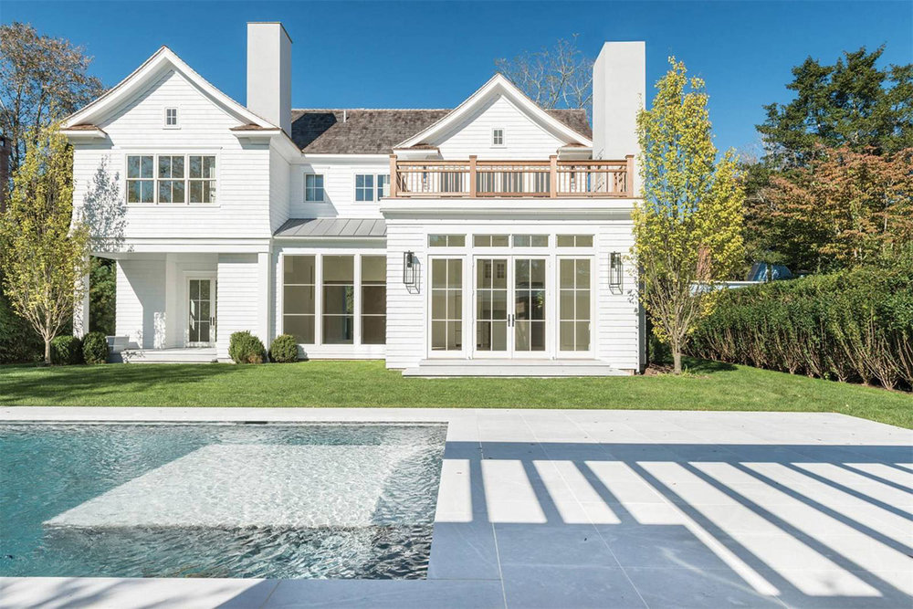 MKL_Construction_Hamptons_Building_East_Hampton_Traditional_Transitional_034.jpg