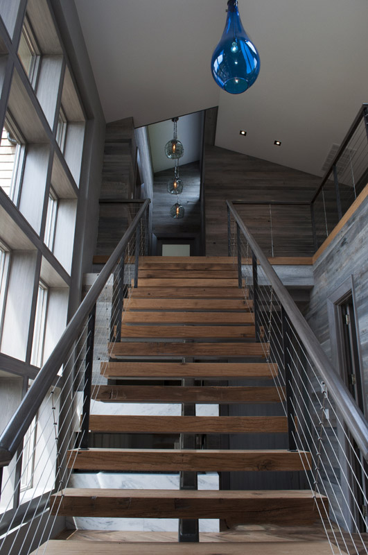 MKL_Construction_Hamptons_Building_Bridgehampton_Transitional_Butter_Lane013.jpg